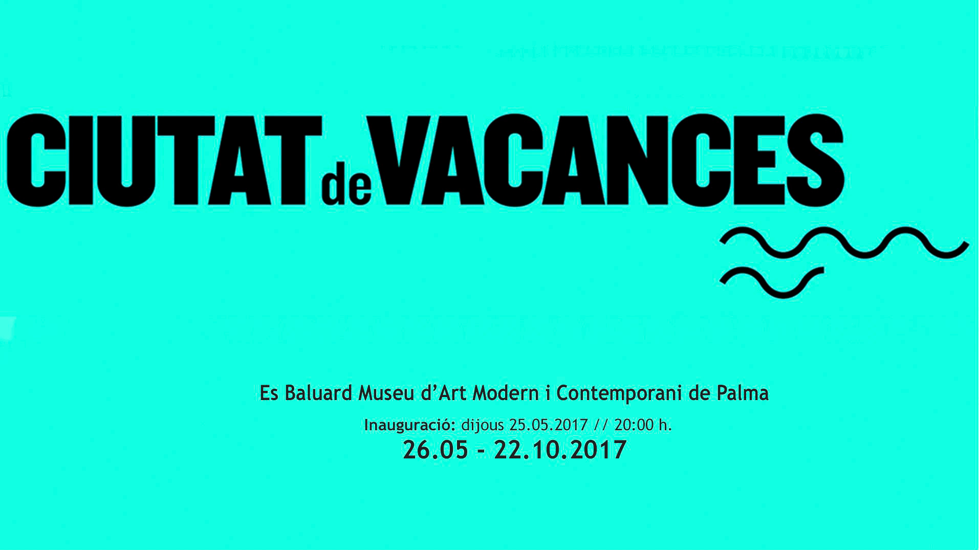Ciutat De Vacances Government Of Catalonia # Muebles Fau Zaragoza
