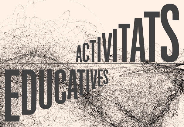 Activitats-educatives