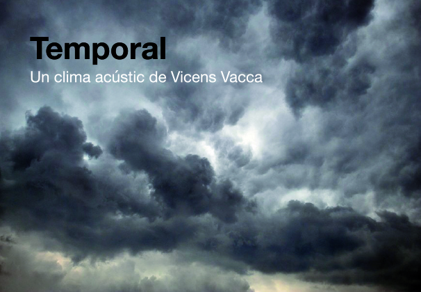 temporal_vacca